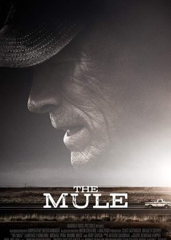 Già Gân (2018) – The Mule