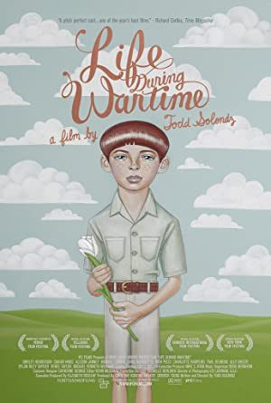Sống Trong Thời Chiến (2009) – Life During Wartime