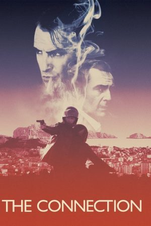 Mấu Chốt Vụ Án (2014) – The Connection: La French