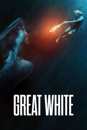 Hung Thần Trắng (2021) – Great White